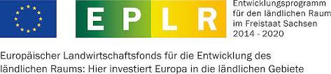 Entwicklungsprogramm für den ländlichen Raum (EPLR) ist das Programm zur Umsetzung des ELER in Sachsen