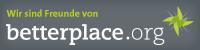 freunde-von-betterplace-org-200-50-gray